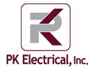 PK Electrical