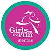 Girls on the Run Sierras